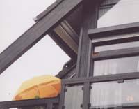 Der Balkon Eine Idee Aber Vielfaltigste Bauweisen