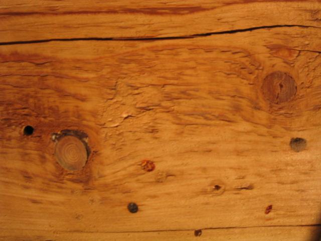 holzwurm bekmpfen balken simple xyladecor gegen holzwrmer with holzwurm bekmpfen balken oha. Black Bedroom Furniture Sets. Home Design Ideas